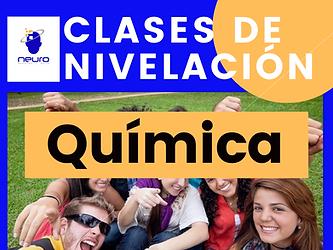 CLASES_PARTICULARES_DE_QUÍMICA.png