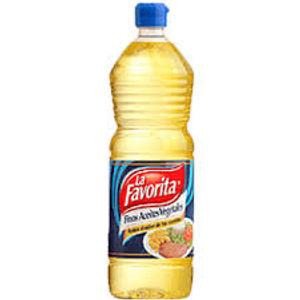 Distribucion de aceite a tu hogar