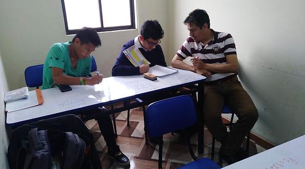 clases_de_física.jpg