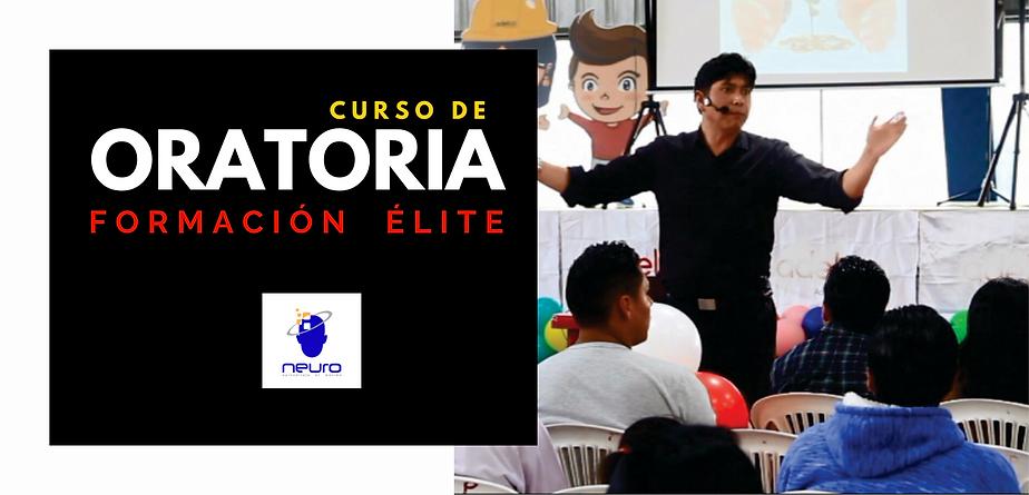 CURSO DE RATORIA Y FORMACION ELITE.png