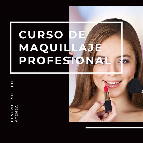 CURSO DE MAQUILLAJE PROFESIONAL.png