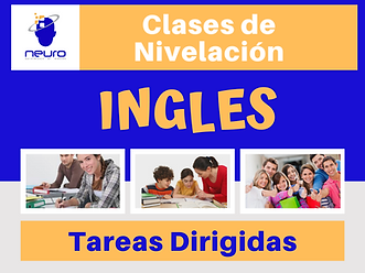 Clases particulares de ingles en Quito.p
