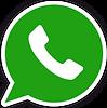 Whatsapp alquiler de disfraces