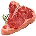 carnes en linea