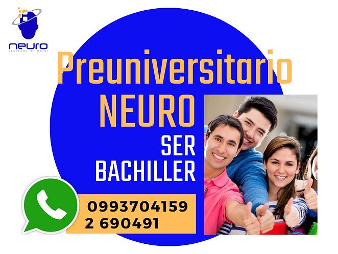 PREUNIVERSITARIO SER BACHILLER.png