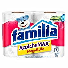 papel higienico familia el abasto.jpg