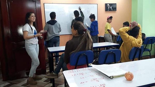 Profesor_de_física_a_domicilio.jpg