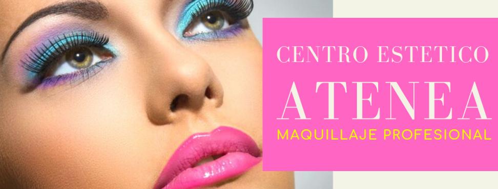 cursos de maquillaje profesional en quit
