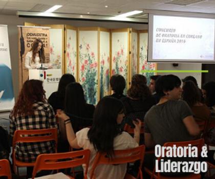 Curso de oratoria y liderazgo.png