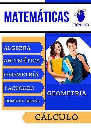 CLases particulares de matematicas domic