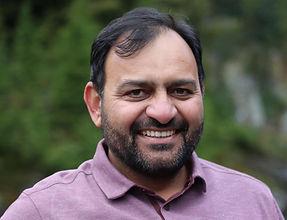 Haji Nawab Khan, Board of Director