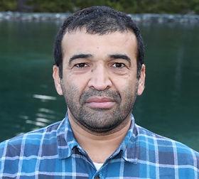 Sayed Fazil Amin, President_edited.jpg