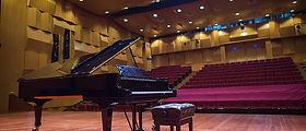 International Music Culture Association Singapore