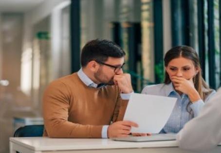 Entreprises : que faire en cas de refus d'un prêt garanti par l'État ?