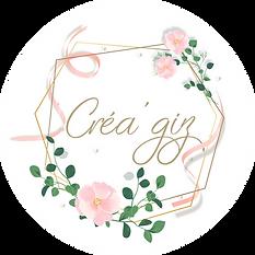logo-creagiz-favicon.png