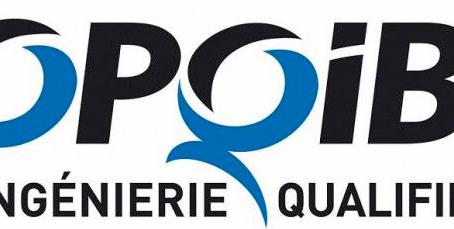 """Nouvelles qualifications OPQIBI en """"BIM"""""""