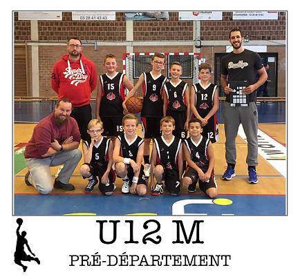 PRÉSENTATION_ÉQUIPE_U12M.jpg