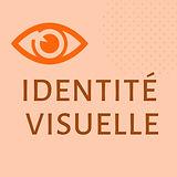 identité_visuelle_définition