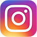 instagram_logo-cutout.png