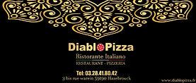 DIABLO PIZZA.JPG