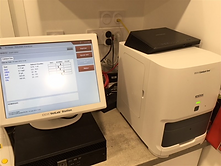 analyseur-de-biochimie