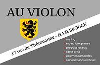 CARTE DE VISITE AU VIOLON.jpg
