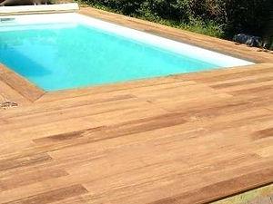terrasse piscine wood.jpg