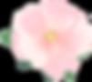 fleur logo.png
