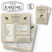 L'Institut de Karène