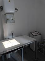 radiographie-vétérinaire