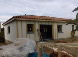 03 maison ossature bois