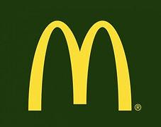 logo-officiel-mcdo-france.jpg