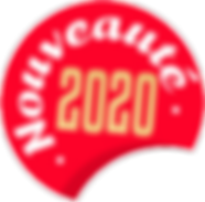 Capture d'écran 2020-06-17 à 11.55.07-
