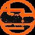 logo CtaComm