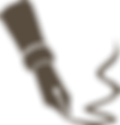 plume-cutout.png