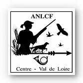 ANLCF