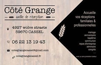 carte_de_visite_côté_grange-2.jpg