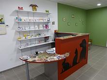 cabinet.vetepinette