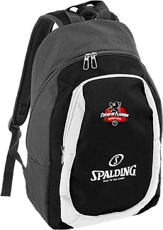 sac spalding-cutout.png