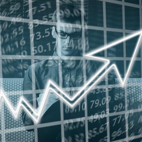 Micro-entreprise : que se passe-t-il quand on dépasse le seuil de chiffre d'affaires ?