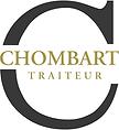 CHOMBART BOUCHERIE TRAITEUR