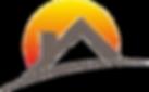 logo LTDS.png