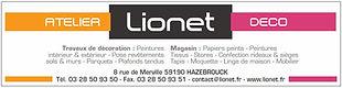 Lionet.jpg