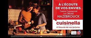 cuisinella.jpg