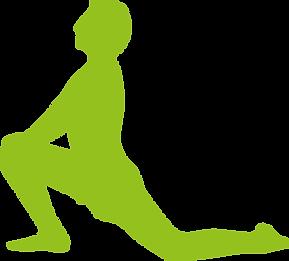 yoga_icon_2.png