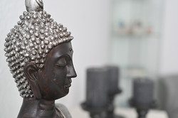 kuno_med_buddha
