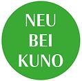 button_neu_bei_kuno.png