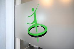 kuno_med_logo