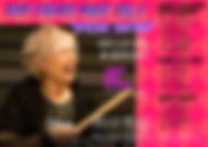 "2.19 sun  Very Cherry Night Vol.3 ""Special Edition"""