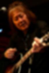tanaka ichiro.JPG
